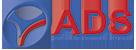 ADS Schultz – Berlin Charlottenburg Logo